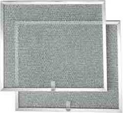 Broan Range Hood Filters broan bps1fa30
