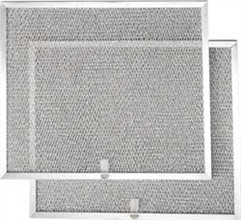 Broan Range Hood Filters broan bps1fa36