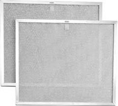 Broan Range Hood Filters broan bps2fa30