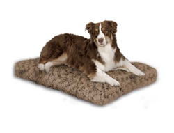 Crate Pet Beds midwest 40624