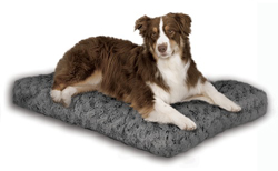 Midwest Pet Beds midwest 40642