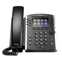 Polycom VVX Business Media Phones polycom 2200 46157 025