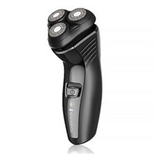 Remington Mens Shavers remington r3 4110