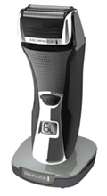 Remington Mens Shavers remington f7 7800