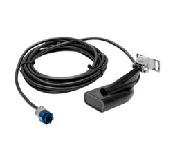 Lowrance Elite Accessories lowrance 000 10976 001