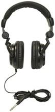 Headphones tascam th02