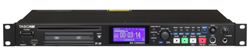 Tascam Solid State Recorders tascam sscdr200