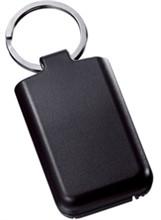 Panasonic Key Finders panasonic kx tga20b