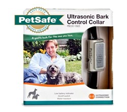Small (Up to 15 Lbs) petsafe pbc00 13925
