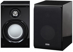 Teac Reference Series Speakers   teac lsh265