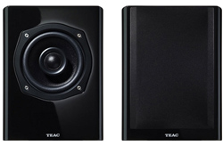 Teac Reference Series Speakers   teac s300neo