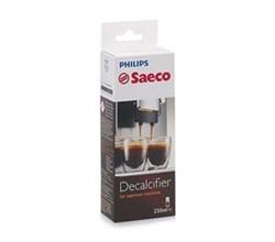 Saeco Liquid Decalcifier saeco ca6700