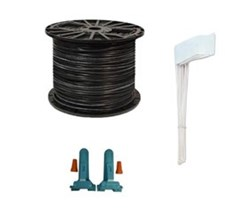 PetSafe Wire Flag Kits petsafe bd 16k