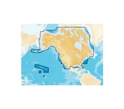 Navionics United States Maps navionics plus flexible lowrance