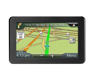 Images Tomtom Go 720 Gps moreover Boat Gps Navigation moreover Gps Tracker Locator Images additionally 452611831271037876 furthermore Car Gps Systems. on vehicle navigation map magellan gps html