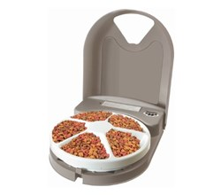 PetSafe Pet Feeders petsafe pfd11 13707