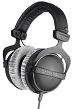 Beyerdynamic For DJ  beyerdynamic ams dt 770