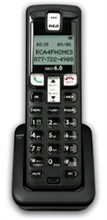 General Electric RCA Extra Handsets ge rca 2100 0bkga