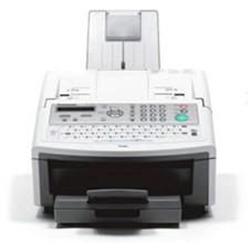 Panasonic Fax Printers panasonic uf 6200
