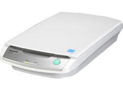 High Volume Scanners panasonic kv ss080
