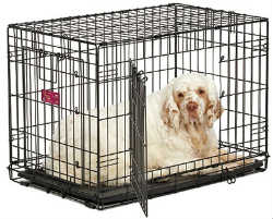 30 Inch Dog Crates midwest ace 430dd