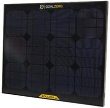 Goal Zero Solar Panels  goal zero boulder solar kit yet 1250