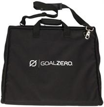 Other goal zero travel case boulder 30