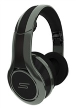 View All sms audio street by 50dj