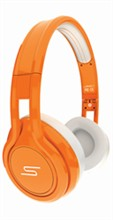 SMS Audio STREET by 50 On Ear Wired Headphones sms audio onwdorg