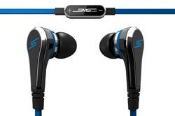 View All sms audio earbuds