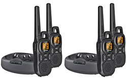 Two Way Radio Four Packs uniden gmr2638 2ck 4 pack sub