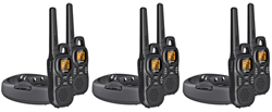 Two Way Radios 6 Packs uniden gmr2638 2ck 6 pack sub