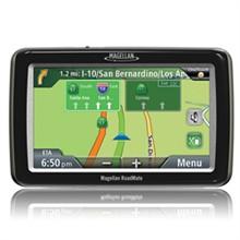 Magellan RoadMate GPS Systems magellan roadmate3030lm