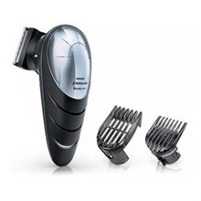Hair Clippers  norelco qc5570