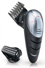 Norelco Hair Clippers norelco qc5580
