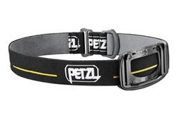 Petzl Accessories And Parts petzl headband pixa