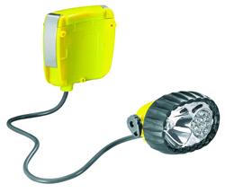 Petzl Versatile Headlamps petzl fixo duo led 14