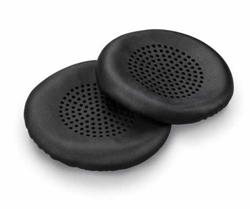 Plantronics Business Accessories  plantronics blackwire 700 ear cushion lth 89107 01