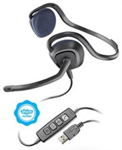 Plantronics Personal Headsets plantronics audio 648
