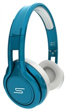 SMS Audio STREET by 50 On Ear Wired Headphones sms audio onearwired