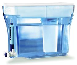 Zero Water Water Dispensers  zero water zd018