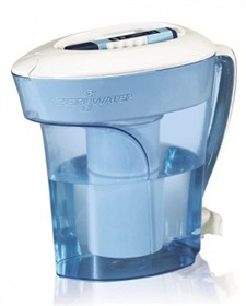 zero water zd010