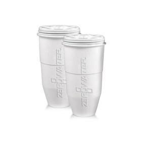 zero water replacement filters
