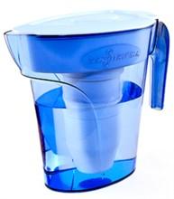 Zero Water Water Dispensers  zero water zp006