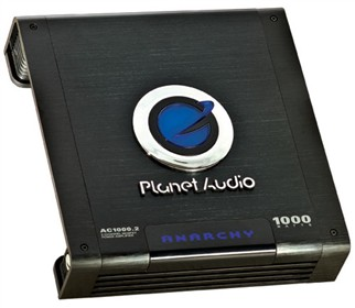 planet audio ac1000.2