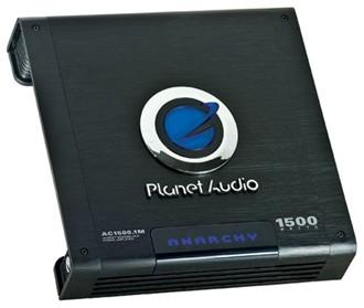 planet audio ac1500.1m