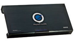 Planet Audio Anarchy Amplifiers planet audio ac1800.5