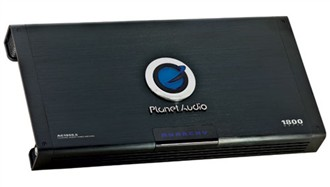 planet audio ac1800.5
