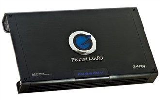 planet audio ac2400.4