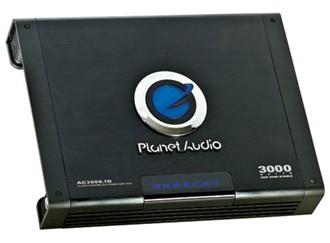 planet audio ac3000.1d